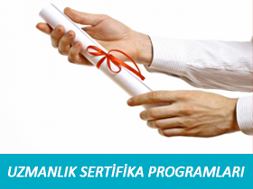 1-uzmanlik_sertifika-273a913778