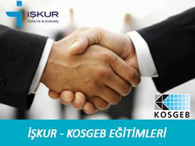 6-iskur_kosgeb-9a340293a3