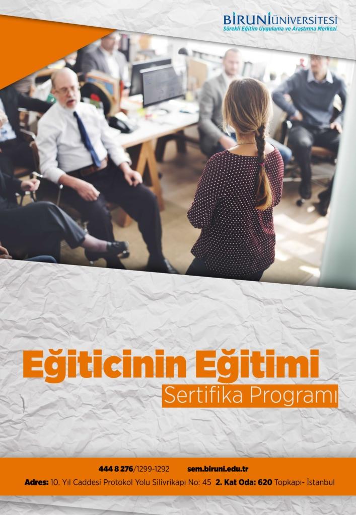 egiticinin-egitimi_