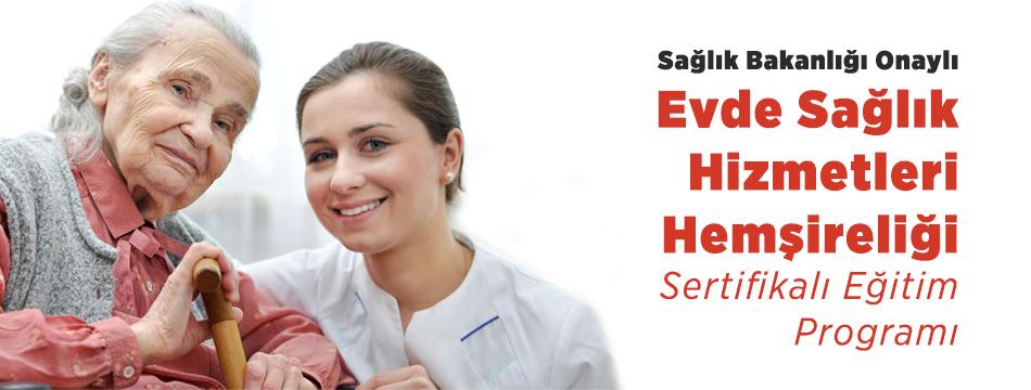 evde-sağlık-