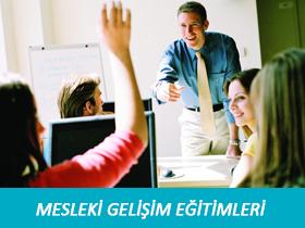 2-Meslek_Gelisim-f58050147c