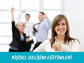 3-kisisel_gelisim-62126a1572