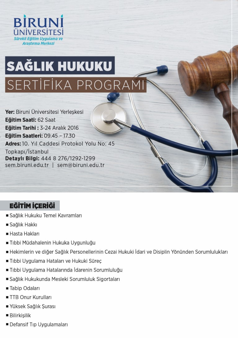 sağlık hukuku a5boşür (Medium)