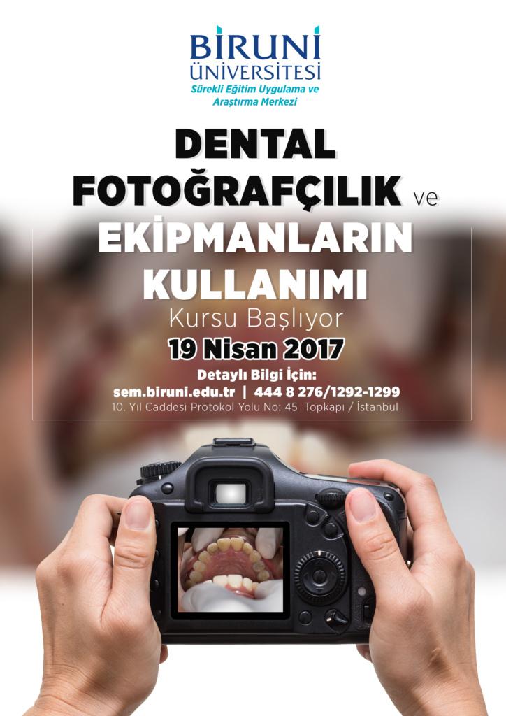 dental-fotografcilik
