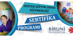 Destek-Egitim-Banner