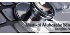 Medikal-Muhasebe-Banner